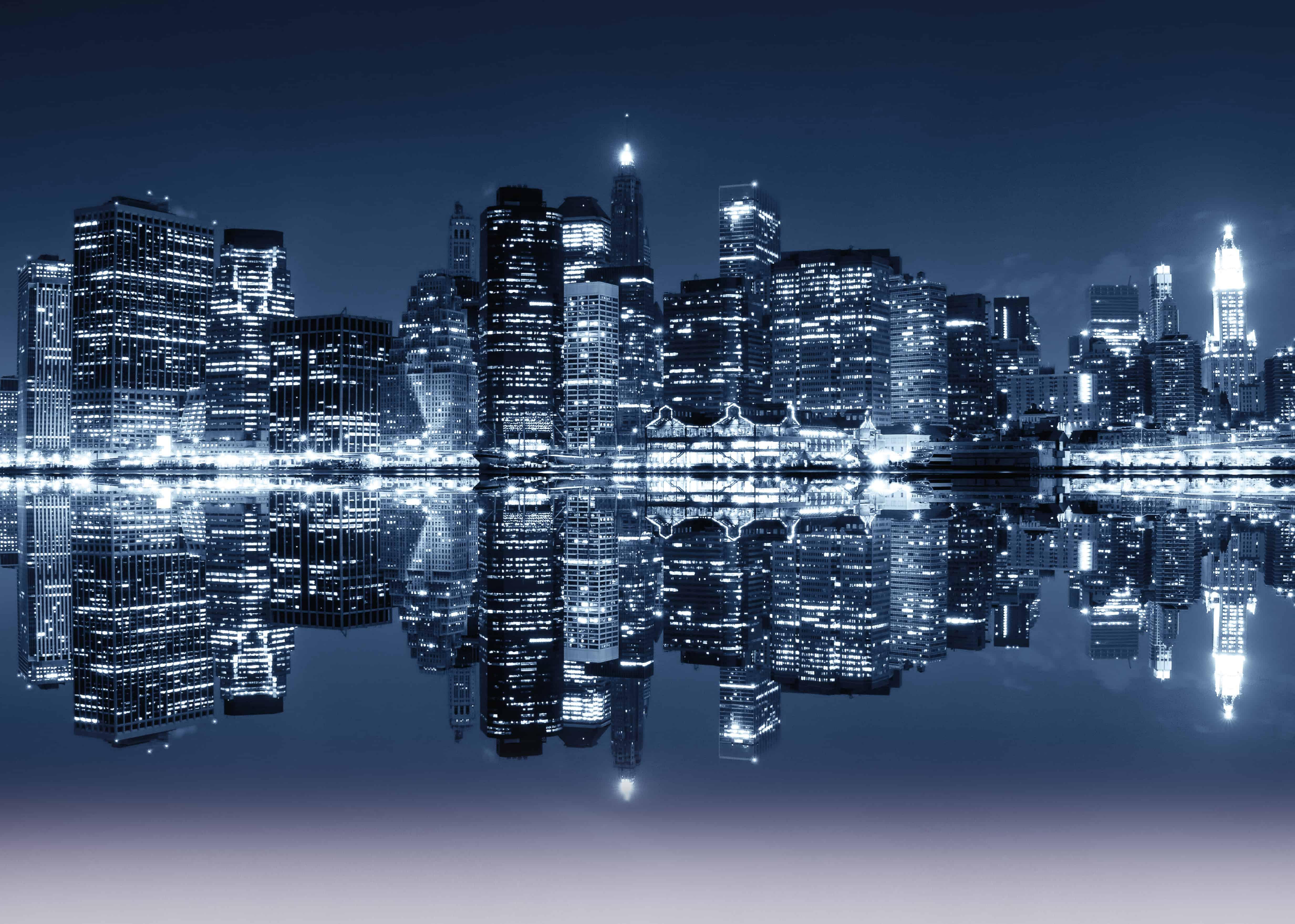 Schema Elettrico City : Sfondo city u feb home feb elettrica