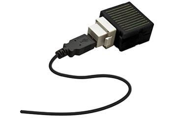 Accessori Keystone - FEB Elettrica