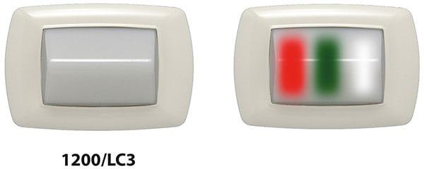 Art. 1200 LC3 - FEB Elettrica