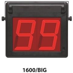Art. 1600 BIG - FEB Elettrica