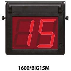 Art. 1600 BIG15M - FEB Elettrica