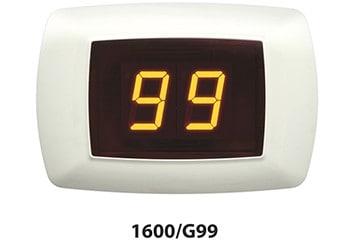 Art. 1600 G99 - FEB Elettrica