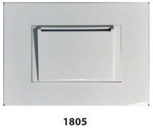 Badge switch
