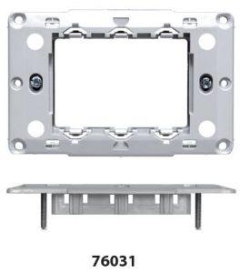 3M frame