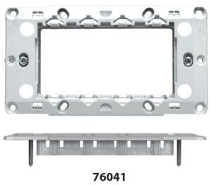 4M frame